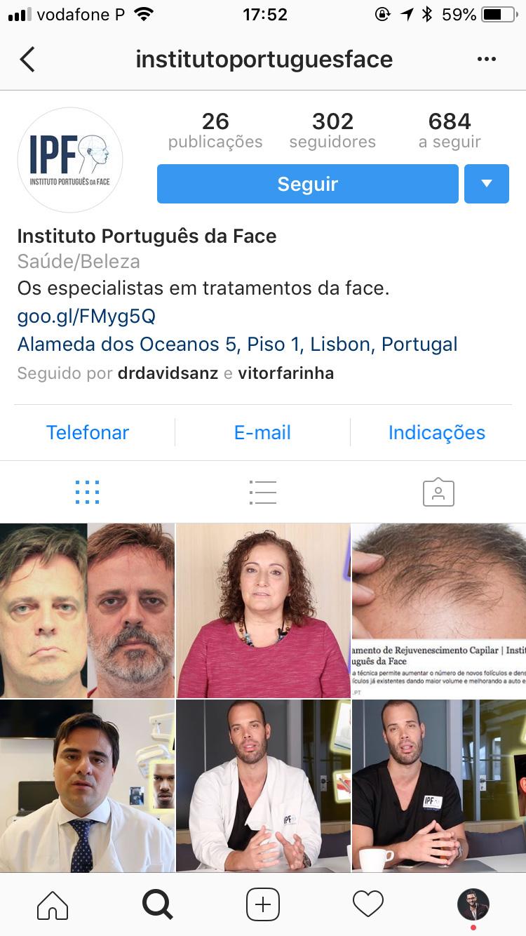 portfolio-apreasentacao-instagram-IPFace