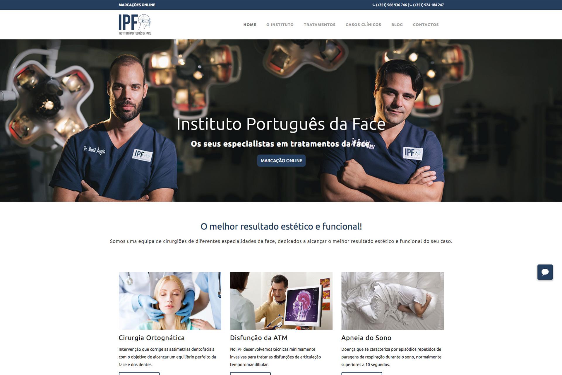 portfolio-apreasentacao-ipface