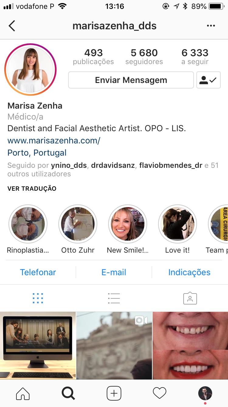instagram-zenha