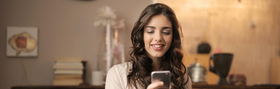 Facebook ou Instagram? Qual a melhor plataforma para comunicar a minha clínica?