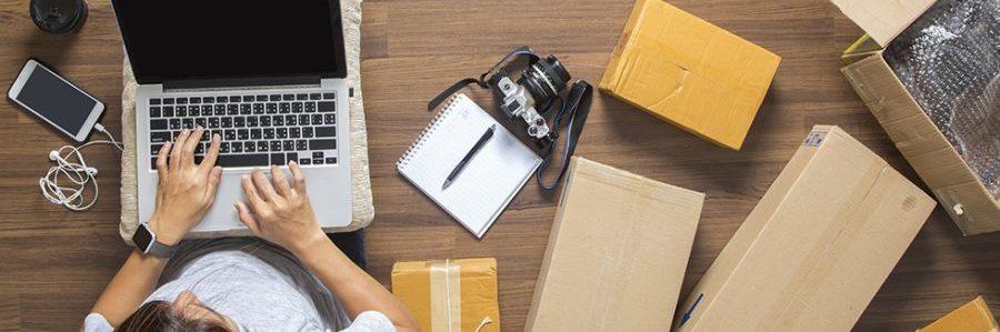 aumentar valor das vendas da loja online produtos complementares