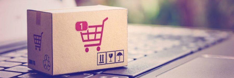 aumentar valor de venda da loja online - entrega grátis