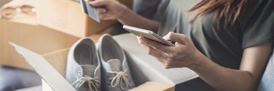 produtos d econfiança loja online