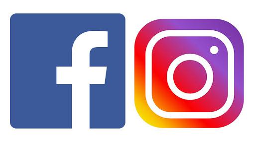 influenciador digital - facebook e instagram