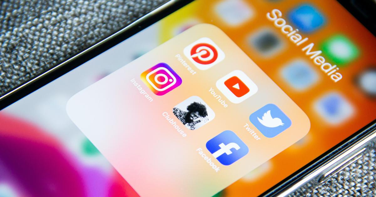 Content Marketing - como criar conteudo de qualidade para as redes sociais