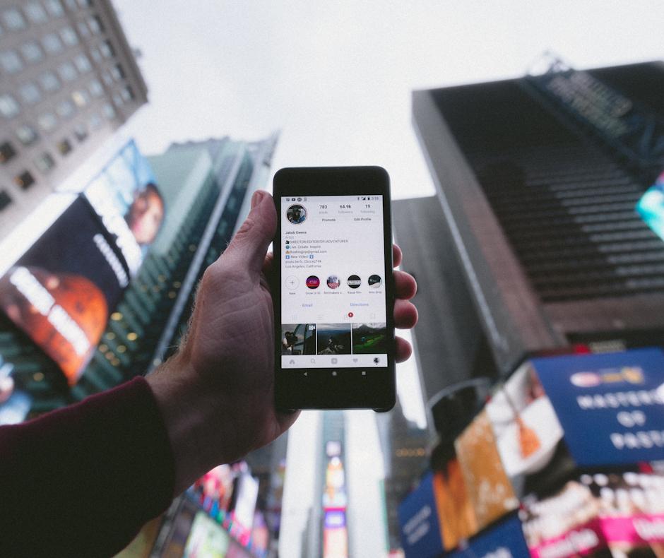 instagram em 2021 conseguir mais seguidores